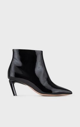Giorgio Armani Boots Bottine Kate&You-ID8538