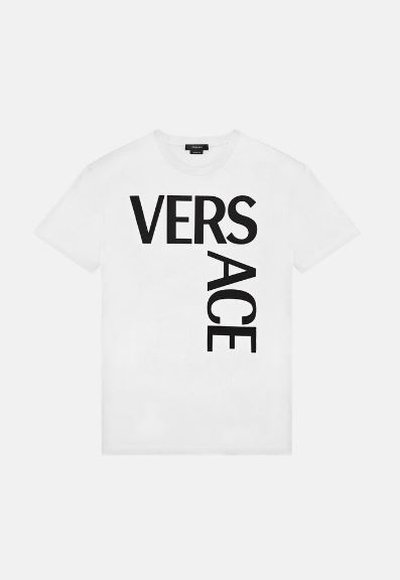 Versace - T-Shirts & Vests - for MEN online on Kate&You - 1001288-1A00922_1R230 K&Y12155