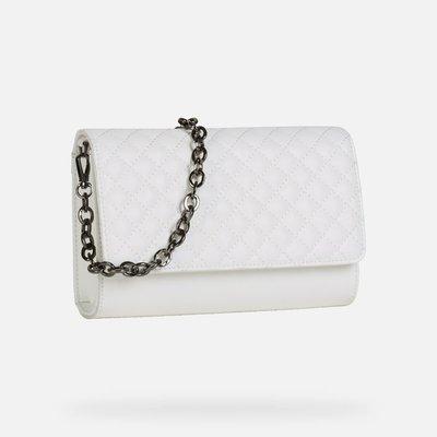 Geox - Mini Borse per DONNA online su Kate&You - D94JMA00085C9999 K&Y3049