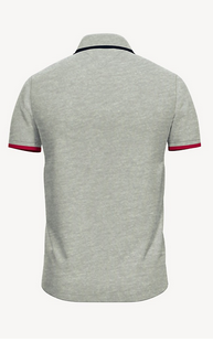 Tommy Hilfiger - Polo Shirts - for MEN online on Kate&You - 78E8330 K&Y8451