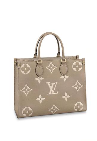 Louis Vuitton - Sac à main pour FEMME online sur Kate&You - M45494 K&Y9332