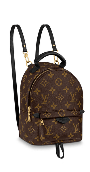 Louis Vuitton Backpacks Palm Springs Mini Kate&You-ID8741
