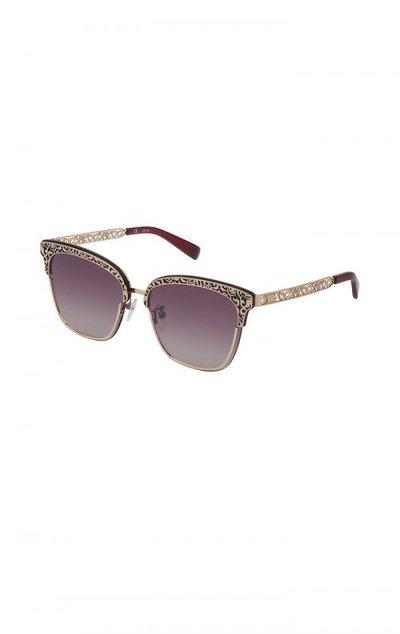 Escada Sunglasses Kate&You-ID4339