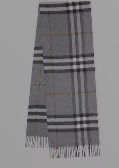 Burberry Scarves Kate&You-ID12822