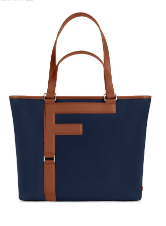 Furla - Tote Bags - for MEN online on Kate&You - 1023069 K&Y5430