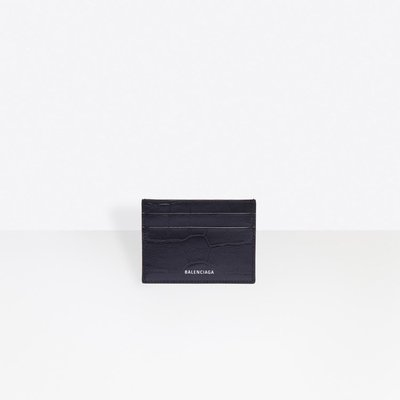 Balenciaga - Wallets & cardholders - for MEN online on Kate&You - 5793111EIA31090 K&Y2004
