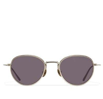 Prada Sunglasses Eyewear Kate&You-ID11141