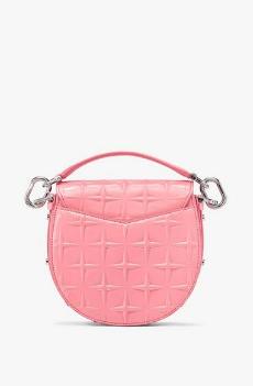 MCM - Mini Bags - for WOMEN online on Kate&You - MWSASPA14QG001 K&Y6447