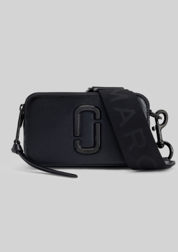 Marc Jacobs - Cross Body Bags - for WOMEN online on Kate&You - M0014867 K&Y6206