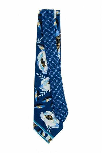 Leonard - Cravatte per UOMO online su Kate&You - 40946 COL.2 K&Y4682