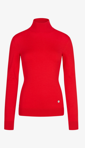 Givenchy - Maglie per DONNA online su Kate&You - BW90BY4Z8B-001 K&Y9328