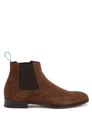 Paul Smith Boots Kate&You-ID8490