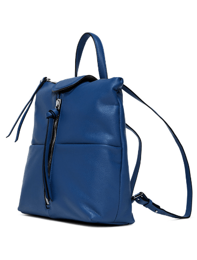 Gianni Chiarini - Backpacks - for WOMEN online on Kate&You - ZN 7040/20PE OLX K&Y6643