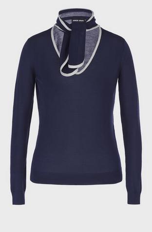 Giorgio Armani Sweaters Kate&You-ID9122