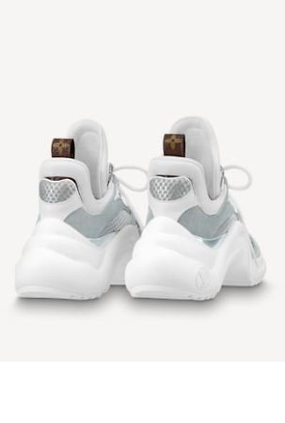 Louis Vuitton - Trainers - Archlight for WOMEN online on Kate&You - 1A95M1 K&Y11253