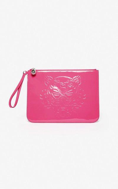 Kenzo - Mini Sacs pour FEMME online sur Kate&You - F962PM602F07.99.TU K&Y3066