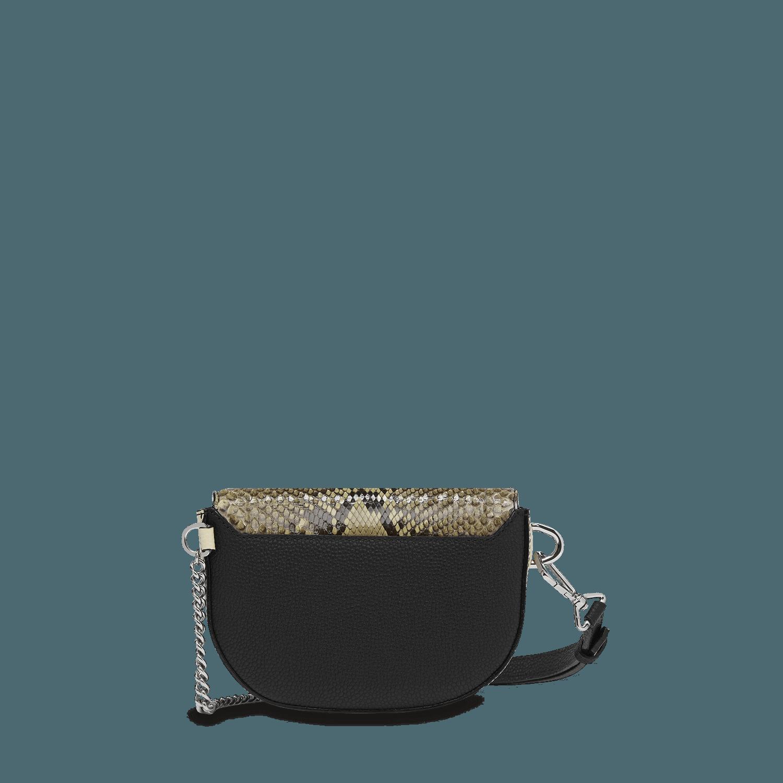 Lancel - Mini Borse per DONNA online su Kate&You - A1029210TU K&Y2784