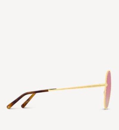 Louis Vuitton - Sunglasses - TRUNK for WOMEN online on Kate&You - Z1508U  K&Y10949