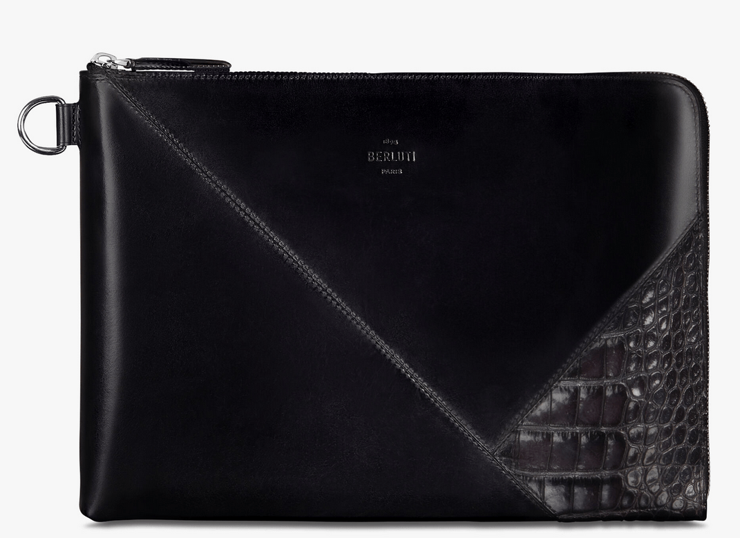 Berluti Wallets & cardholders Kate&You-ID6781