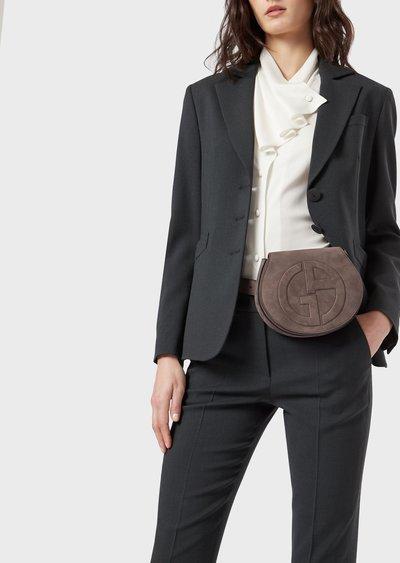 Giorgio Armani - Mini Borse per DONNA online su Kate&You - Y1Y003YSV3A180023 K&Y2386