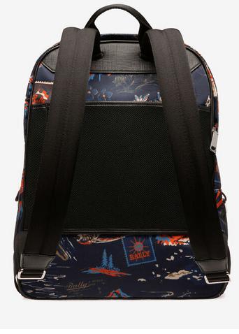 Bally - Backpacks & fanny packs - for MEN online on Kate&You - 000000006231719001 K&Y6565