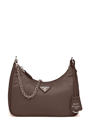 Prada Cross Body Bags Kate&You-ID9306