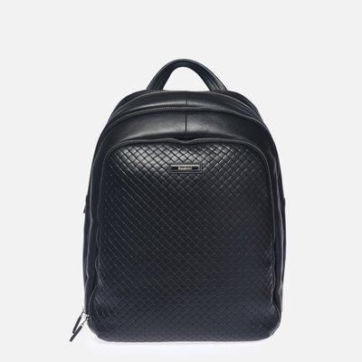 Baldinini Backpacks & fanny packs Kate&You-ID4200