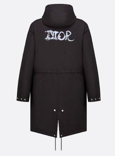 Dior Parkas & Duffle Coats Kate&You-ID11376