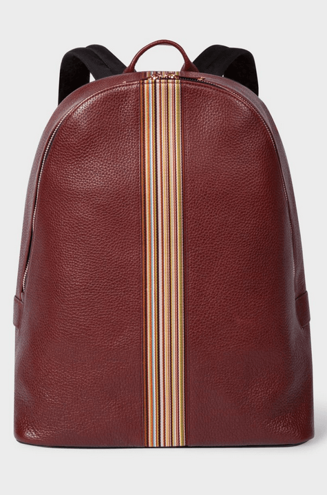 Paul Smith Backpacks & fanny packs Kate&You-ID6850
