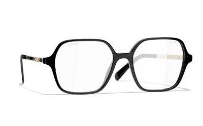 Chanel Sunglasses Kate&You-ID10666