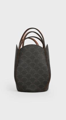 Celine Shoulder Bags Kate&You-ID10401