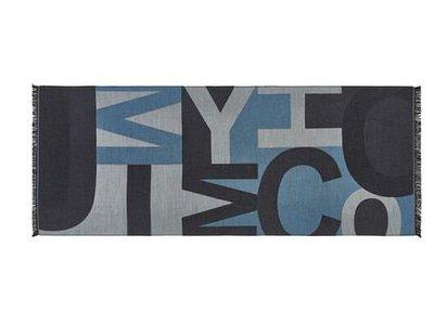 Jimmy Choo - Écharpes pour HOMME online sur Kate&You - K&Y4510