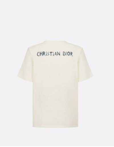 Dior - T-shirts - for WOMEN online on Kate&You - 143T12A4464_X0200 K&Y12234