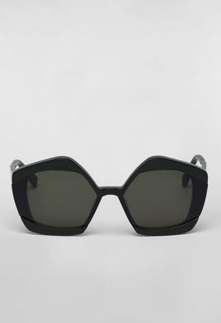 Солнцезащитные очки - Marni для ЖЕНЩИН онлайн на Kate&You - EWME636S00H3000MX107 - K&Y9280