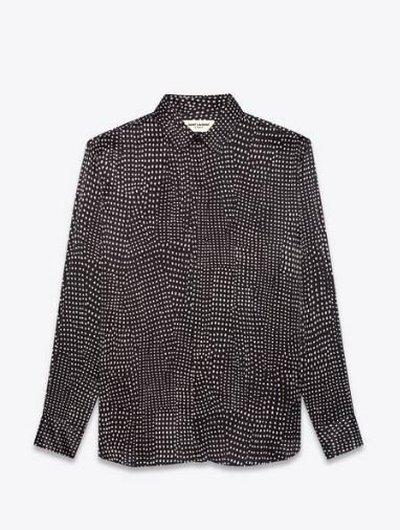 Yves Saint Laurent Shirts Kate&You-ID11658