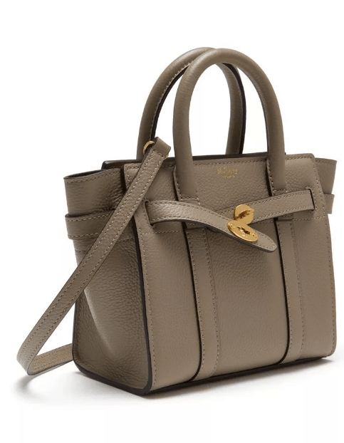 Mulberry - Borse a tracolla per DONNA online su Kate&You - RL5476-205D646 K&Y6785