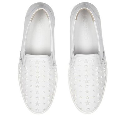 Jimmy Choo - Trainers - for MEN online on Kate&You - K&Y5189