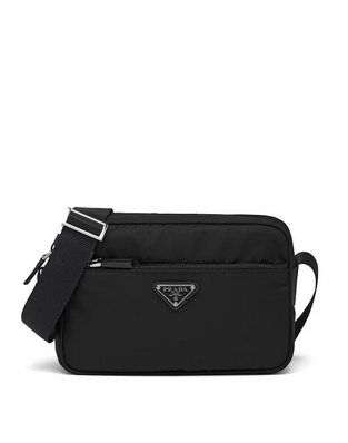Prada Backpacks & fanny packs Kate&You-ID6345