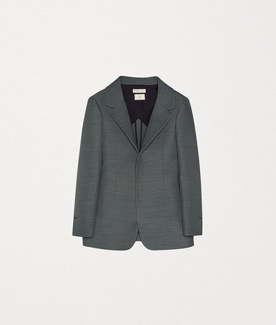 Bottega Veneta - Fitted Jackets - for WOMEN online on Kate&You - 589134VF4A01526 K&Y2393