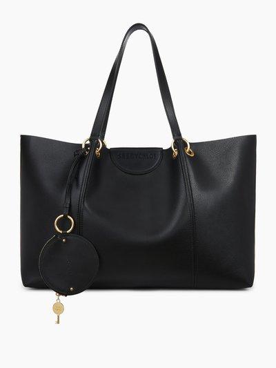 Chloé Tote Bags Kate&You-ID3787