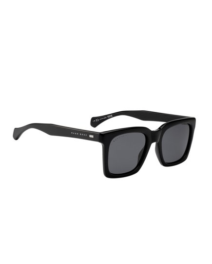 Hugo Boss Sunglasses Kate&You-ID7450