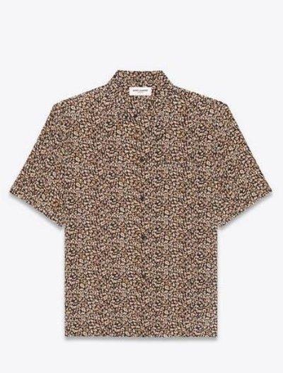 Yves Saint Laurent Shirts Kate&You-ID11639