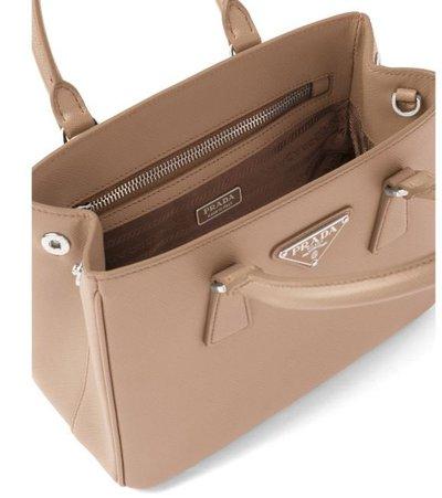 Prada - Tote Bags - for WOMEN online on Kate&You - 1BA296_NZV_F0770_V_V41 K&Y11316