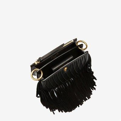 Bally - Mini Borse per DONNA online su Kate&You - 000000006229631001 K&Y4204