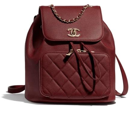 Chanel Zaini Kate&You-ID5736