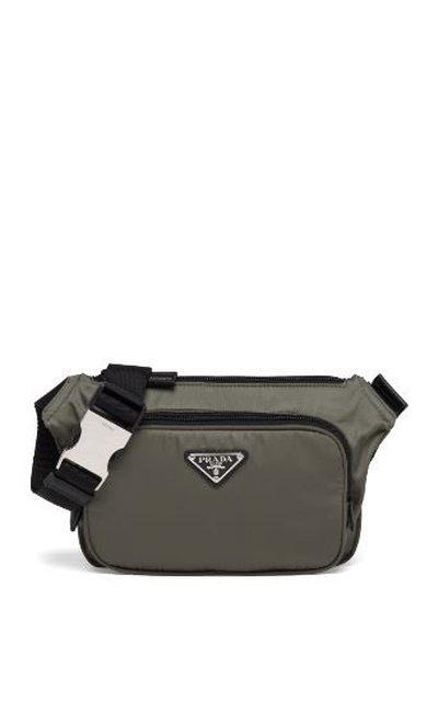 Prada Backpacks & fanny packs Kate&You-ID11335