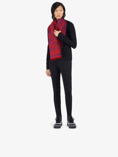Шарфы - Givenchy для ЖЕНЩИН онлайн на Kate&You - BG003KG00V-668 - K&Y3041