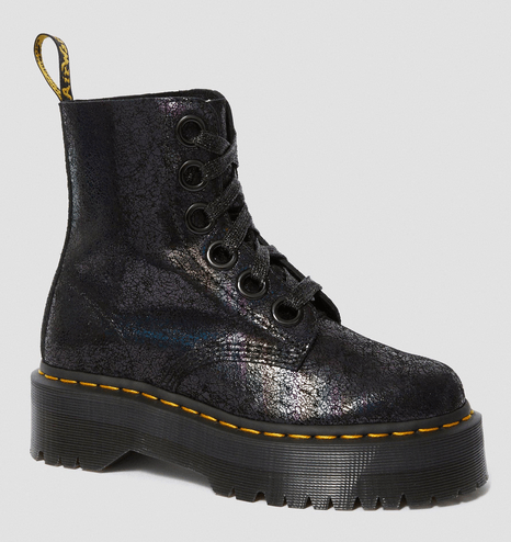 Dr Martens Boots Kate&You-ID6475