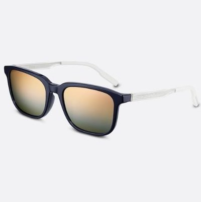 Dior Sunglasses Kate&You-ID11130