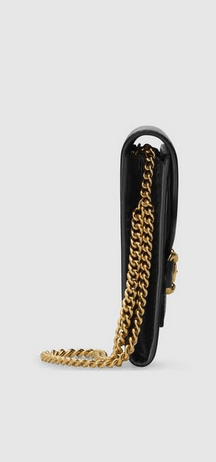Gucci - Wallets & Purses - for WOMEN online on Kate&You - 614381 0YK0G 1000 K&Y8776